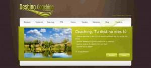 Crecimiento personal,coaching para agentes de viajes