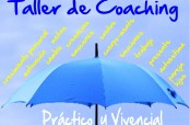 Destino Coaching