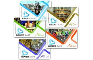 Famtrip destinos turisticos en hungria servicios for Oficina turismo budapest