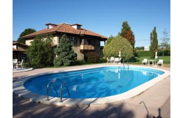 Famtrip destinos turisticos en espana cantabria hoteles en for Destinos turisticos espana