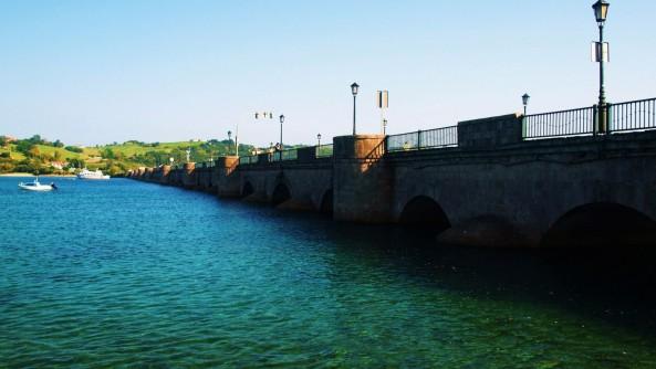 Famtrip destinos turisticos en espana cantabria for Destinos turisticos espana