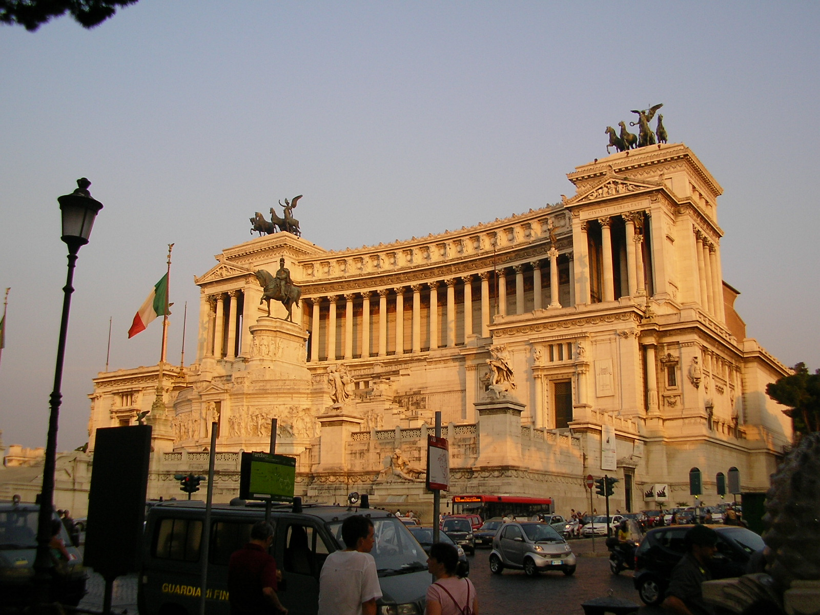 roma - photo #34