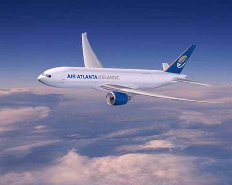 Viajando En Avión: FAMTRIP Destinos Turisticos En Australia Australia.html