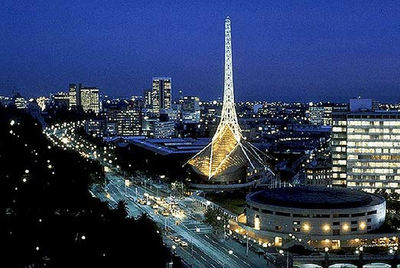 Melbourne Australia  City new picture : FAMTRIP destinos turisticos en australia australia.html
